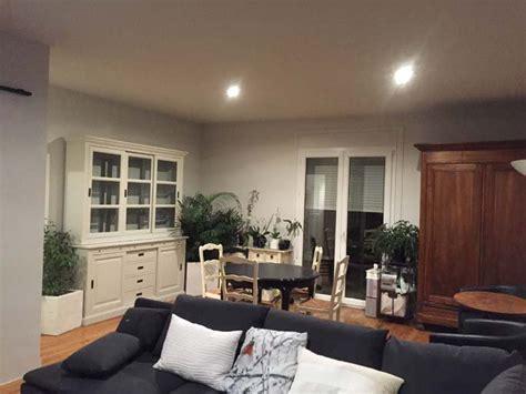renovation de linterieur dun appartement  valence lr