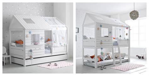letto bambine camerette evolutive e mobili trasformabili belv 236 camerette