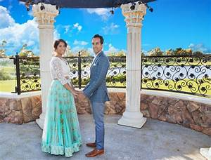 affordable orange county indian wedding and engagement With affordable wedding photography orange county
