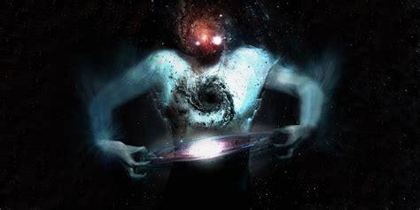 el porque todo gira en el universo info taringa