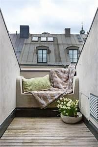 Amenagement Terrasse De Toit : la d coration de toit terrasse des id es cr atives en ~ Premium-room.com Idées de Décoration