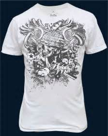 design own t shirt start your own business with t shirt design interior design inspiration