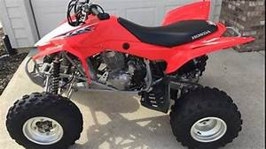 Where Can I Get 2013 Owners Manual For Honda 400x