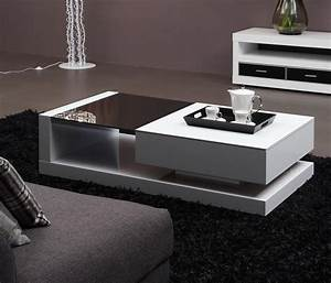 Contemporary living room tables 14 tjihome for Contemporary living room tables