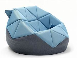 bean bag chairs adding up a twist for your house furniture With bean bag type furniture