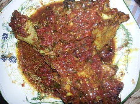 cuisine seychelloise cuisse de dinde à la seychelloise recette de cuisse de