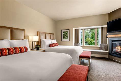 hotels  eugene oregon accommodations inn
