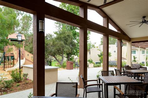 rancho california temecula ca subsidized  rent apartment