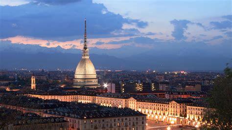 Comunita Il Gabbiano Comunit 224 Di Recupero Tossicodipendenti Torino