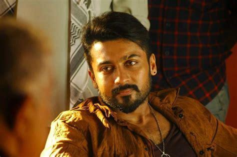 Surya Sikindar Stills In Hd (wallpapers)  Actor Surya