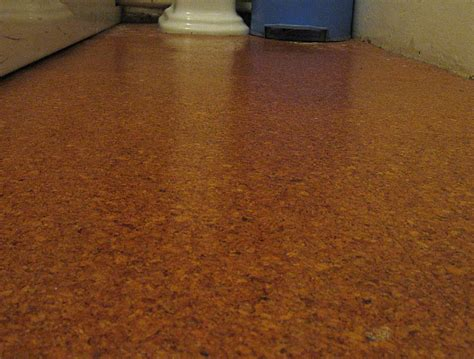 cork flooring material green and safer alternatives to pvc vinyl flooring eco friendly flooring materials