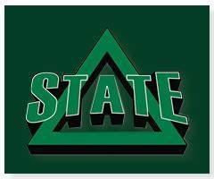 Graduate Student Resume Graduate Assistant Men 39 S Basketball Coach Delta State