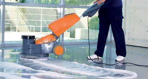 Nettoyage De Locaux Esatpro42
