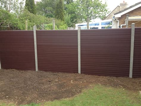 composite fence panels installing composite fence panels roof fence futons