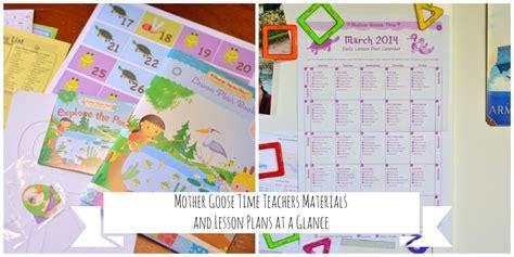 How I Set Up Our Home Preschool