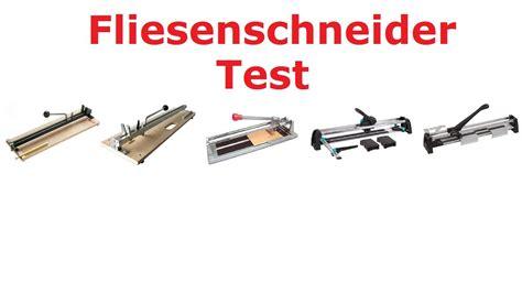 Fliesenschneider Im Test by Fliesenschneider Test Smartstore