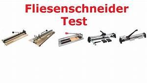 Hufa Fliesenschneider 630 : fliesenschneider test sieger hufa profi 630 youtube ~ A.2002-acura-tl-radio.info Haus und Dekorationen