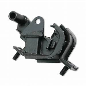 S1009 Front Trans Mount For 03