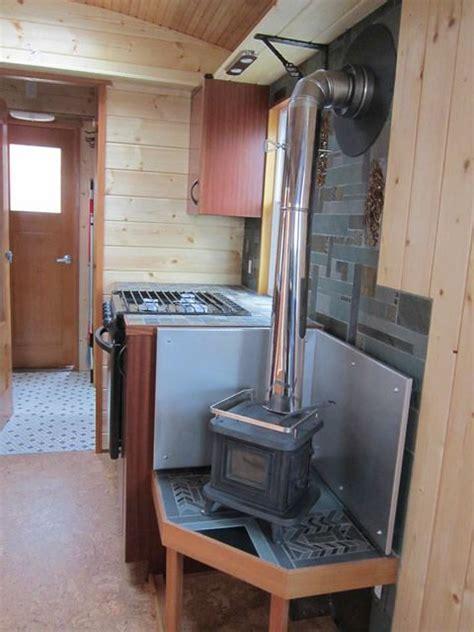 heating  tiny house wood stoves tiny house wood stove