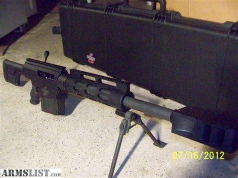 Bushmaster 50 Bmg For Sale by Armslist For Sale Bushmaster Cobb Ba50 50 Bmg Sniper