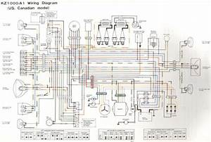 [SCHEMATICS_4PO]  Kz1000 Wiring Diagram Google. need wiring diagrams for a 1979 kz1000  kzrider forum. kawasaki kz1000 wiring diagram of the electrical system. kz1000p  wiring diagram kzrider forum kzrider kz z1. kz1000 wiring help | Kz1000 Wiring Diagram Google |  | A.2002-acura-tl-radio.info. All Rights Reserved.