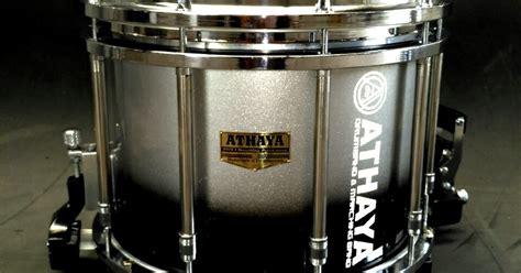 Gambar perlengkapan peralatan dan spesifikasi alat musik drumband tk sd smp sma produksi home industri sentra pengrajin alat drumband yang melayani jual alat musik drumband. PEMBUAT PERALATAN DRUM BAND,PEMBUAT MARCHING BAND,PEMBUAT SERAGAM DAN BENDERA DRUMBAND: NAMA ...