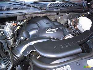 Used Motor For Cadillac Escalade 6 0 Liter