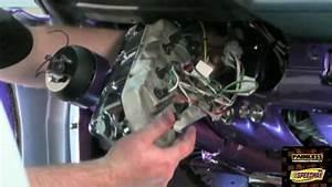 Painles Wiring Harnes Mustang