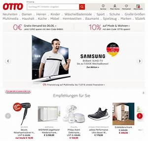 Versandhaus Auf Rechnung : versandh user auf rechnung versandh user im berblick ~ Themetempest.com Abrechnung