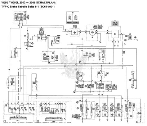 yamaha aerox 155 wiring diagram somurich