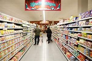 aanbiedingen jumbo supermarkt