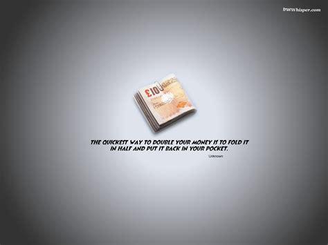 saving money quotes funny quotesgram
