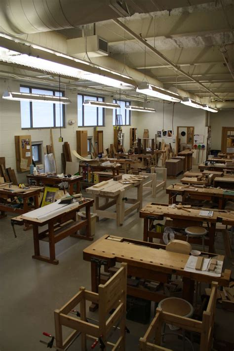 wood cu studio  creative arts  haywood community college professional crafts