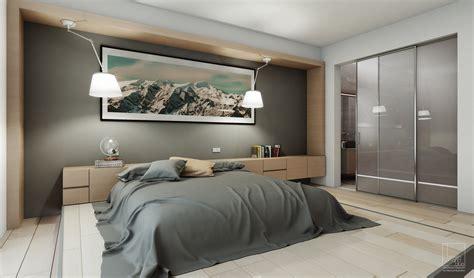 variety  gorgeous bedroom designs  trendy wooden