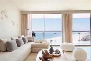 Wandfarben Brauntöne Wohnzimmer : 40 moderne wandfarben ideen f r das wohnzimmer ~ Markanthonyermac.com Haus und Dekorationen