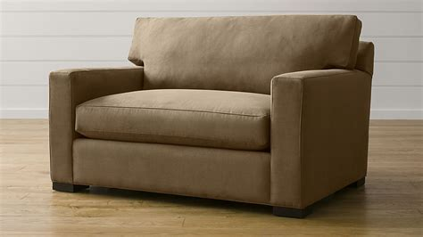Chair And A Half Sleeper Sofa by Chair And A Half Sleeper Sofa Beautiful Chair And A Half