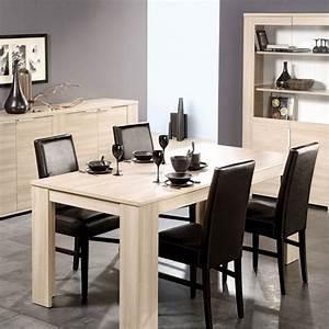 Dco Salon Salle A Manger Ikea