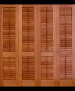 Interior Louvered Closet Doors