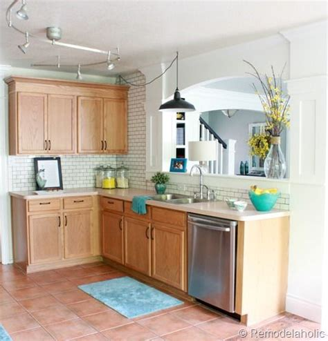 kitchen color simulator 1000 ideas about updating oak cabinets on 3379