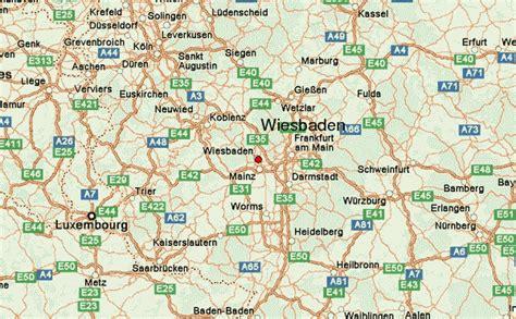 wiesbaden location guide