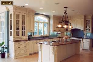 kitchen design with island layout 30 best kitchen ideas for your home