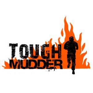 2017 Tough Mudder