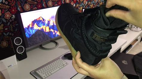 nike r max for nike special field air 1