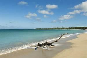 best tropical honeymoon destinations in october With best honeymoons in october