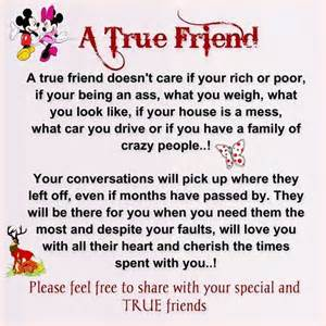 a true friend pictures photos and images for and