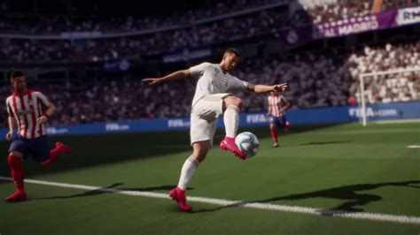 fifa release date pre order details released ps