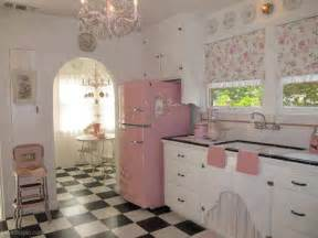 pink kitchen ideas pretty pink kitchen pictures photos and images for and