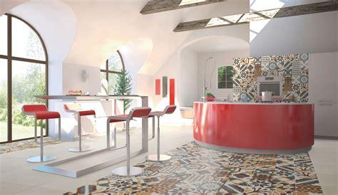 monsieur bricolage cuisine faience mr bricolage 28 images meuble salle de bain mr