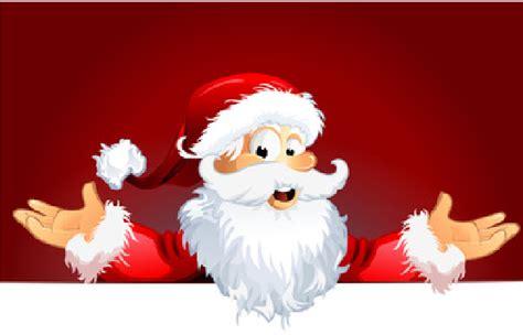 kostenlose weihnachtsvorlagen office lernencom