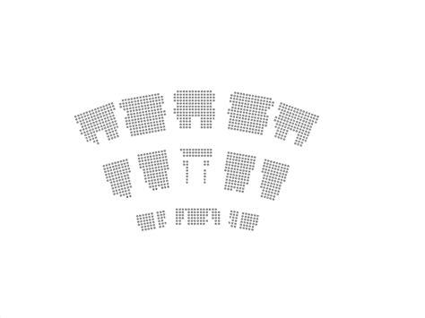 l heureux elu palais des congres le mans billets pas chers et tickets en r 233 duction panda